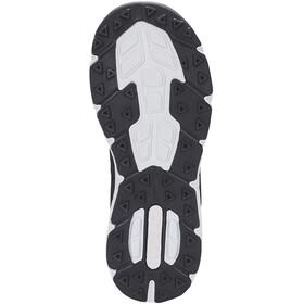 Viking Footwear Saratoga Air Shoes Junior black/white